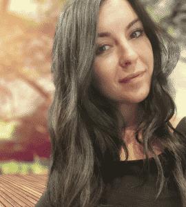 Maja Ivoš